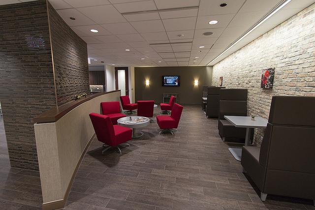 Professional Prestigious Office Space Available Amata