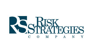Risk Strategies Logo