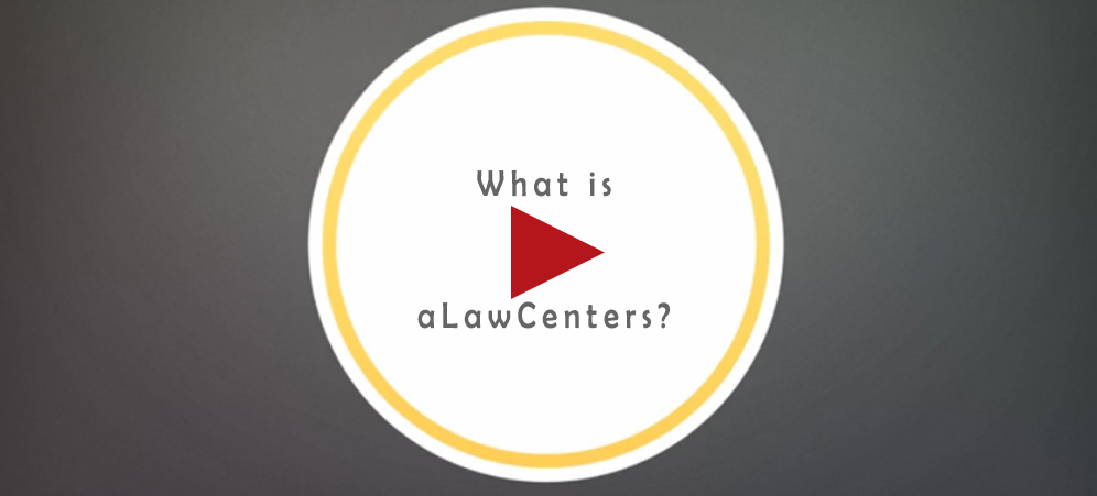 What is aLawCenters?