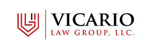 Vicario Law Group, LLC.