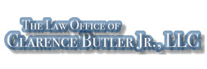 Law Offices of Clarence Butler Jr., LLC.