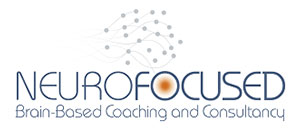 NeuroFocused Logo