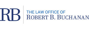 The Law Office of Robert Buchanan