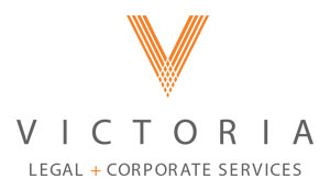 Victoria Legal + Corporate Services